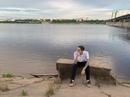 Фотоальбом человека Вадима Ожгибесова