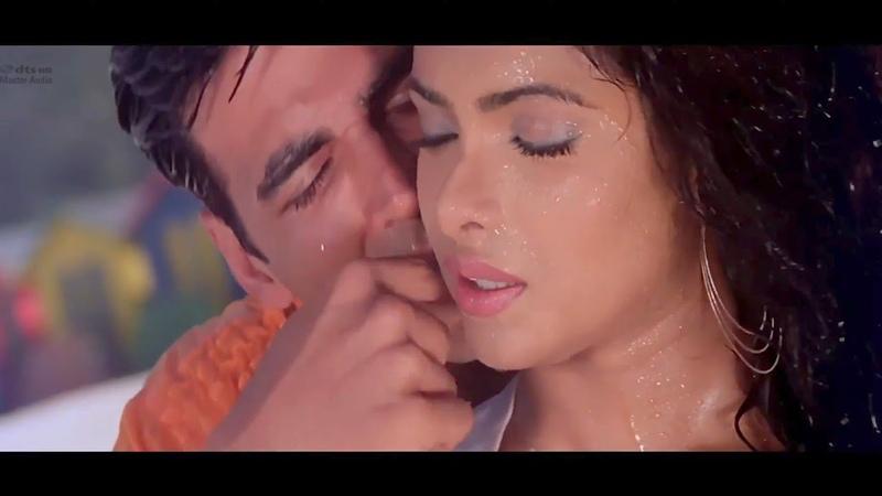Aayega Maza Aab Barsaat Ka akshy Kumar Priyanka Chopra Full Video Song Alka Yagnik