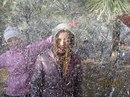 Личный фотоальбом Полюшки Парфеновой