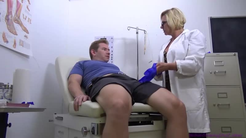 Brianna Beach Mom Comes First Mother Son Medical
