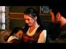 Muhteşem Yüzyıl 130. Bölüm - Annesiz büyümek çok zor
