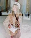 София Тарасова фотография #14