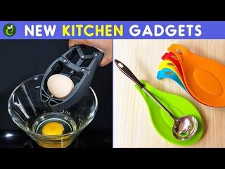 🥰 Smart Appliances & Kitchen Gadgets For Every Home #414 🏠Appliances, Makeup, Smart Inventions
