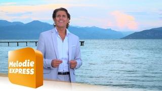 Frank Galan singt die schönsten Lieder von Julio Iglesias