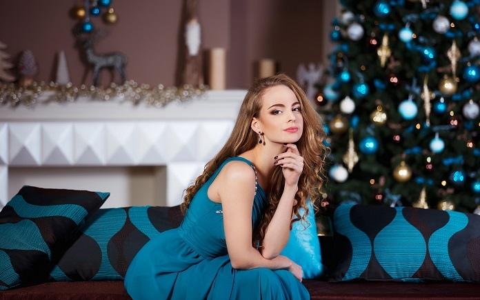 восхитительные вечерние платья https://nonastyle.com.ua/g7974277-koktejlnye-platya-naryadnye