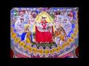 Ciebie Boga wysławiamy opr Henryk Jan Botor