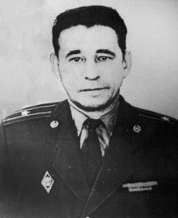 Как зеки 100-летие Ленина отметили. Тольятти (Куйбышевская область, сейчас Самарская область), 21 22 мая 1970 года. 22 апреля 1970-го страна отмечала 100-летний юбилей со дня рождения Ильича. С