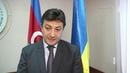 Посол Азербайджану в Чернігові Телеканал Новий Чернігів