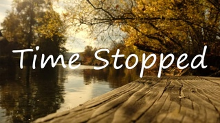 Time stopped - An Indie\Folk\Pop Playlist | October 2020