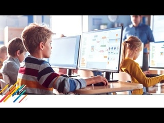 Coding for kids Eduonix learning solutions