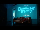 SKY-HI / Don't Worry Baby Be Happy feat. STAMP (Prod. ist) -Music Video -