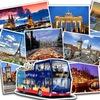 Путешествия по Европе 2019!!!