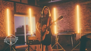 Mitski    My Body's Made of Crushed Little Stars   AEA Sessions