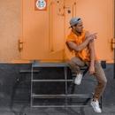 Фотоальбом человека Сергея Дунца