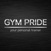 gympride_istra