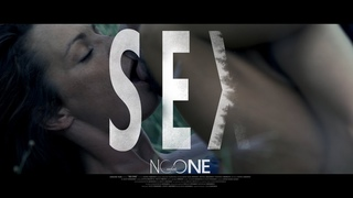 NO ONE (Никой) - FULL MOVIE (Dir. Andrey Andonov) with ENG- SUBS 18+