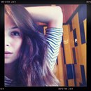 Личный фотоальбом Anastasia Anderson
