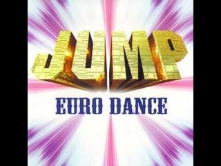Eurodance Hits 1995 (part 4)