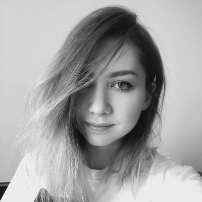 Юлия Мочалова