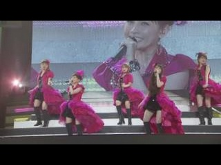 Top Tracks - Dream Morning Musume