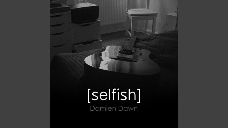 Selfish Acoustic