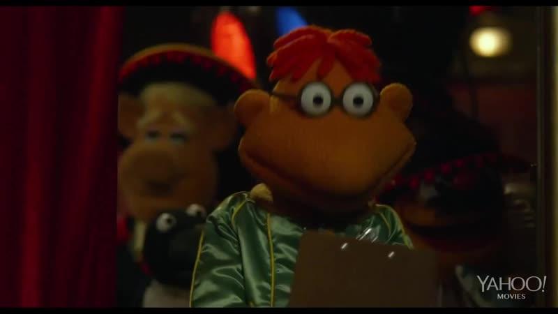 Трейлер Маппеты 2 (2014) - SomeFilm.ru