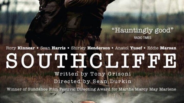 Саутклифф Southcliffe S01E04 2013