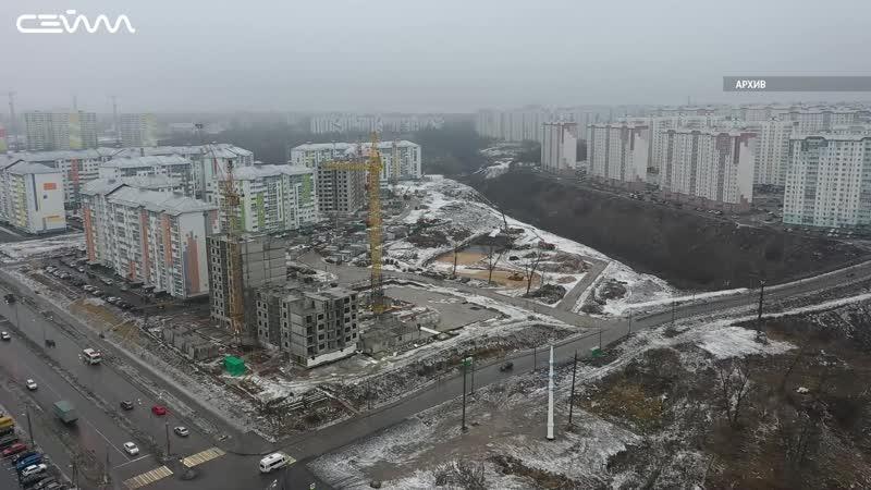 На пр Плевицкой планируют запустить дополнительные автобусные маршруты