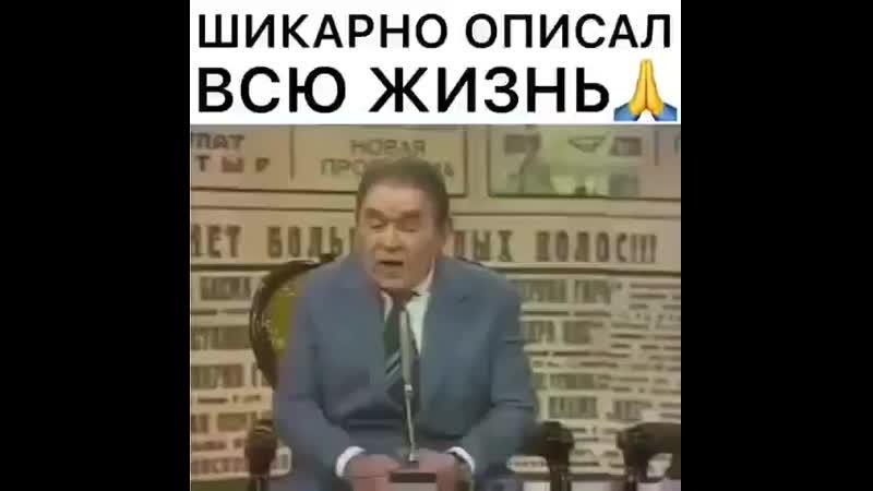 VIDEO 2019 12 14 11 33