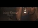 Joanna Kościak - Model Film ( Сексуальная, Приват Ню, Private Модель, Nude 18 )