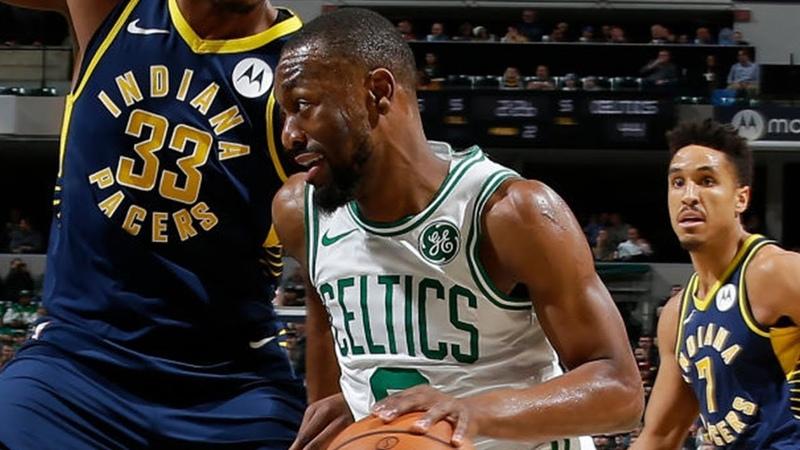 Boston Celtics vs Indiana Pacers Full Game Highlights December 11 2019 20 NBA Season