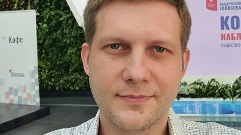 🔥Народ притих актер устроил скандал на съемках из за глухого Корчевникова