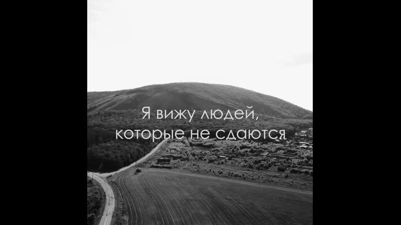 Легион Архангел Михаил