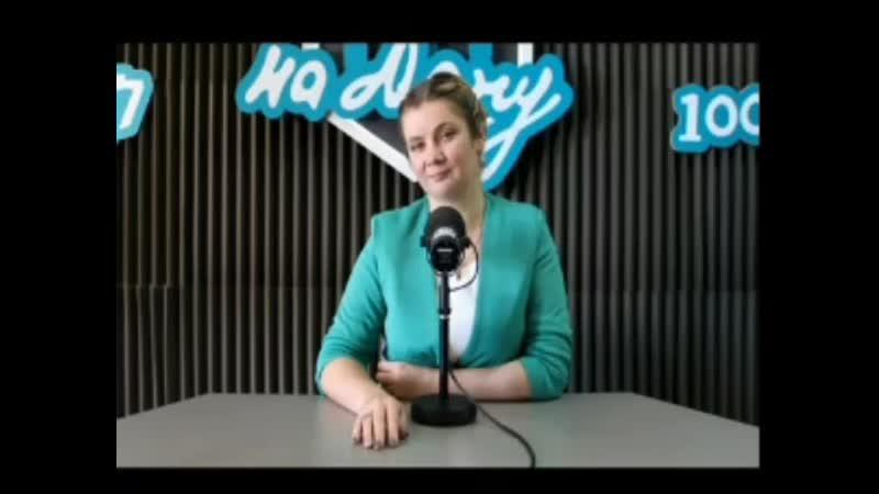 Итоговые новости радио Фм на Дону Песня года 2020 Без сожаления автор А Ленская