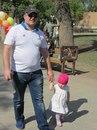 Личный фотоальбом Андрея Москаленко