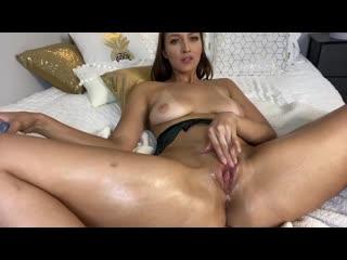 Bella Rolland - Super Horny Fun Time All Sex, Hardcore, Blowjob, POV, Big Tits, Redhead boobs, anal, booty, ass, hardcore