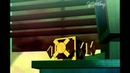 Scooby-Doo! Mystery Incorporated - Hellraiser cameo