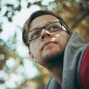 Личный фотоальбом Евгения Бекарева