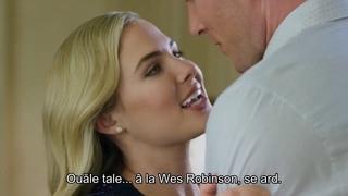 FILM ROMANTIC 2020 SUBTITRAT IN ROMANA