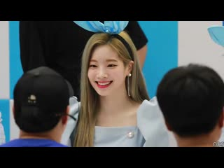 how do you even survive after dahyun looks at you like that? HOW??