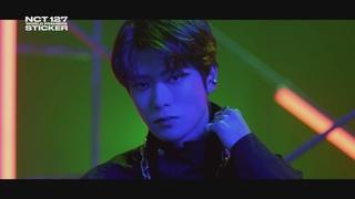 【NCT 127 WORLD PREMIERE STICKER】 Main Teaser