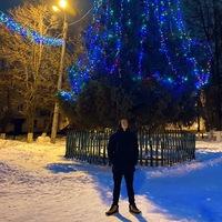 Сергей Песков