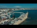 Анастасия Калиниченко Топ лидер WWP Capital Видео визитка