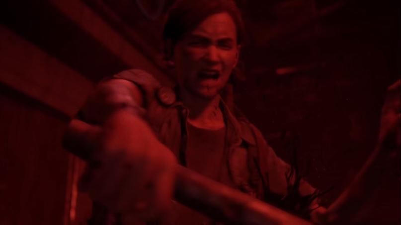 Пропаганда ЛГБТ приобретает массовость из-за The Last of Us 2, изображение №6