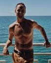 Личный фотоальбом Bboymalloy Czc