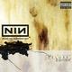 Nine Inch Nails - Heresy