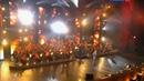 АЛЕКСЕЙ ФАТЕЕВ - Представь себе (Романтика Романса и её друзья ) 08.07.2017