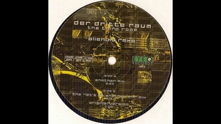Der Dritte Raum - Alienoid (The ''Let's Do Another Mix'' Mix) (HD)