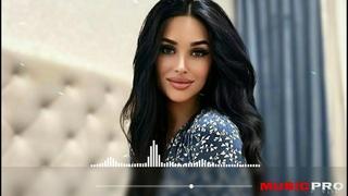 Кавказская Музыка ✓ Девушка моей Мечты ( 2021 Новинка )