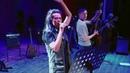 Pretty Reckless - My medicine (Концерт 7Notes)